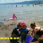Bear Lake North RV Park & Campgroundの写真