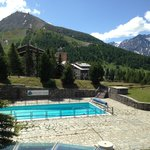 Photo of Grand Hotel Sestriere