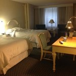 Foto Four Points by Sheraton Eastham Cape Cod