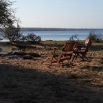 Foto de Kariba Bush Club