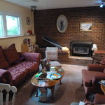 Photo of Linda's Inn B&B