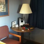 Foto de Travelodge Motel of St Cloud