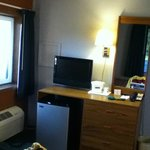 Foto van Travelodge Motel of St Cloud