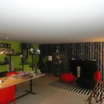 Photo of Design Hotel des Francs Garcons