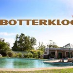 Foto de Botterkloof Resort