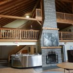 Timber House Country Inn & Resort의 사진