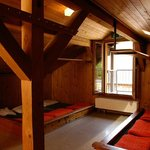 Brienz Youth Hostelの写真