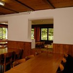 Brienz Youth Hostel照片