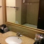Holiday Inn Express & Suites Kimball Foto