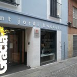 Photo of Sant Jordi Gracia Hostel