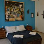 Foto di Boipeba Bed and Breakfast