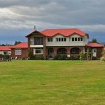Photo de Te Anau Lodge