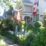 2305 Cypress streeet, Home Suite home, best place ever to celebrate Canada!