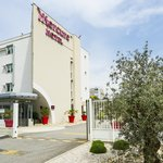 Photo of Mercure Valence Sud