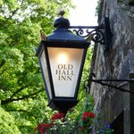 Old Hall Inn & Cottagesの写真