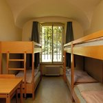 Photo of Fribourg Youth Hostel