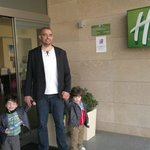 Photo of Holiday Inn Express Barcelona-Sant Cugat