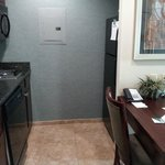 ภาพถ่ายของ Homewood Suites by Hilton Slidell