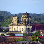 Nicaraguan Trails - Private Tours