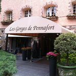 Photo de Hostellerie  le Gorges De Pennafort