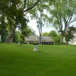 Bilde fra American Country Farm Bed and Breakfast