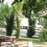 Foto de Fountain of Youth RV Park