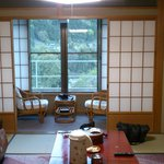 Photo de Hotel Gujo Hachiman