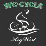 Key West's Best Bike Shop!