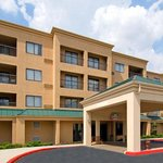 Photo of Courtyard by Marriott San Antonio Airport / North Star Mall