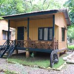 Foto de Maruni Sanctuary Lodge
