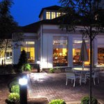 Hilton Garden Inn Indianapolis Northeast / Fishersの写真