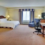 Hilton Garden Inn Kitchener Foto