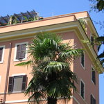 Bed And Breakfast A Casa Di Lia -Home In Rome
