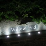 Willow End B&B