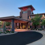 Foto de Hampton Inn Phoenix/Anthem
