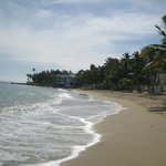 Beach Palace Cabarete�