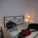 Foto de Orca House Bed and Breakfast