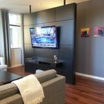 Foto de Two Thirty-Five: Luxury Suites