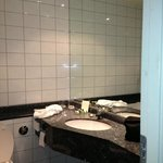 Photo de Holiday Inn London - Heathrow T5