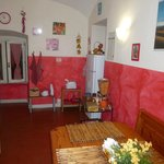 Photo of L'incanto di Roma B&B
