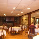 Foto de Stonecroft Country Inn