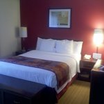 Residence Inn Denver Tech Center Foto