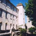 Photo de Chateau de Lignan