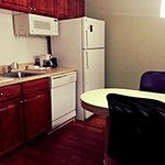 Photo de Extended Stay America - Fort Lauderdale - Cypress Creek - Park North