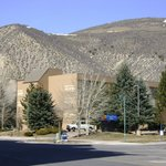 Comfort Inn Near Vail Beaver Creek resmi