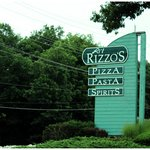 Lil Rizzo's
