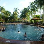 Foto de Darwin FreeSpirit Resort