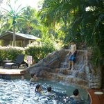 Foto van Darwin FreeSpirit Resort