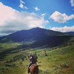 Elk River Outfitters - Day Tours