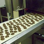 South Bend Chocolate Factory and Museum Tours
